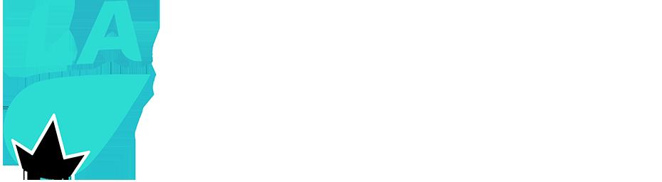 La Sueur