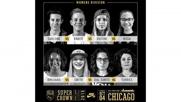Womens_Division_StreetLeague-600x338