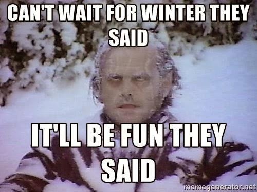 snow-day-fun-1