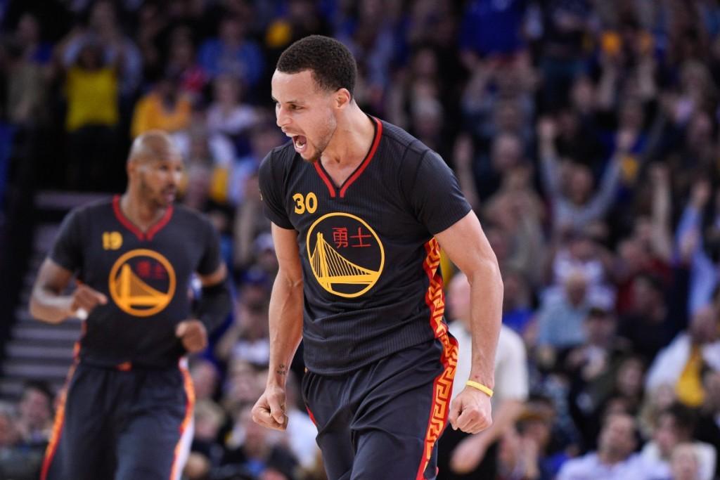 USP NBA: SAN ANTONIO SPURS AT GOLDEN STATE WARRIOR S BKN USA CA