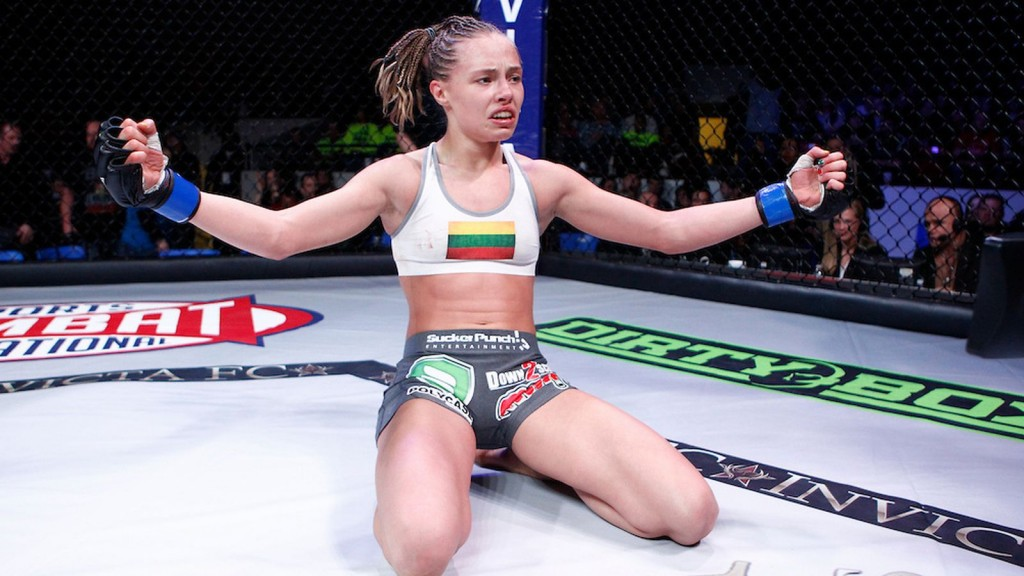 036-Rose-Namajunas-vs-Emily-Kagan.0.0