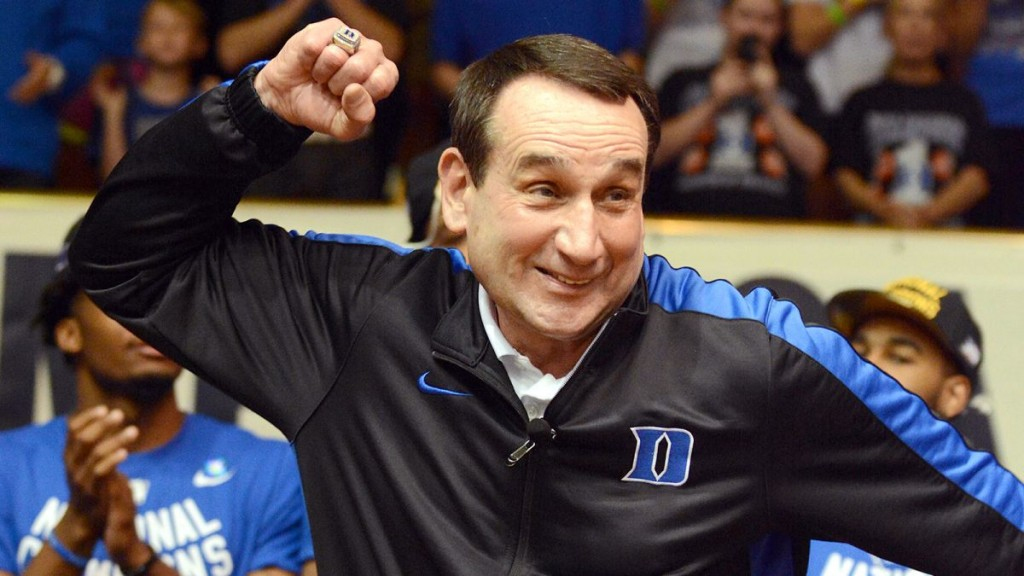 040715-CBK-Duke-Head-Coach-Mike-Krzyzewski-PI-CH.vresize.1200.675.high.68