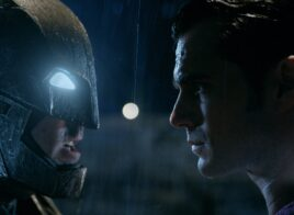 Batman V Superman : la review définitive