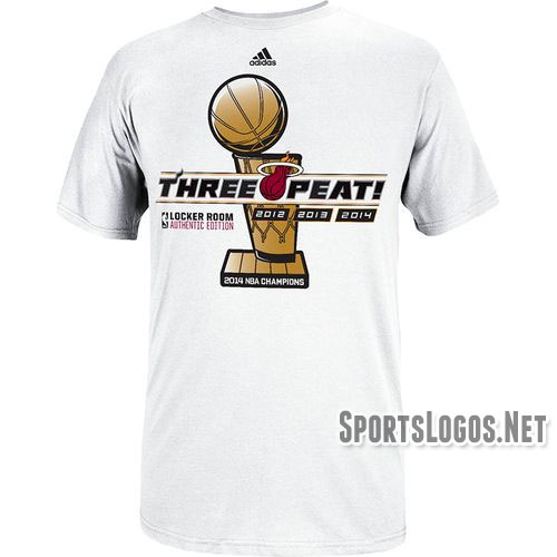Miami-Heat-2014-NBA Champion