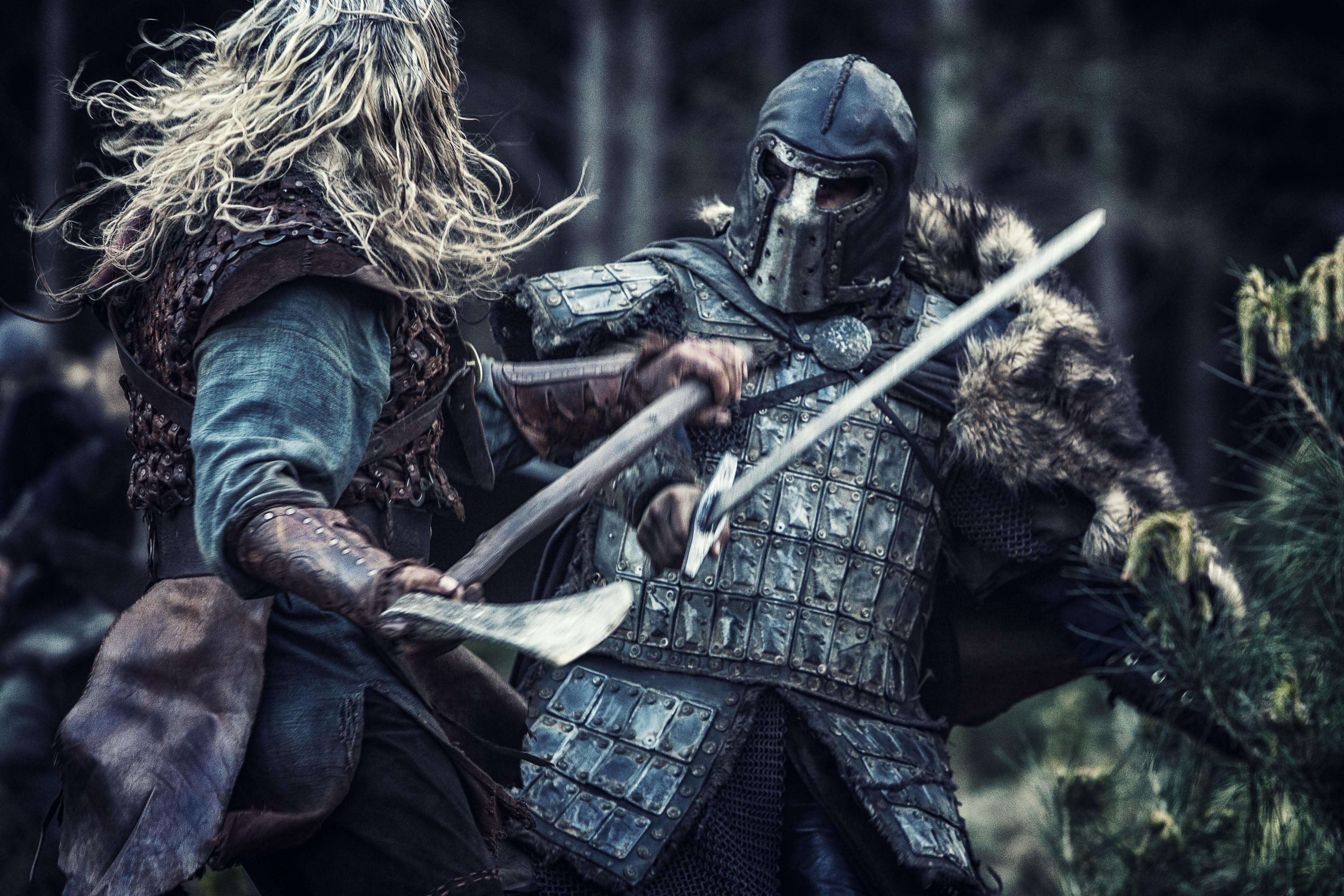 northmen-les-derniers-vikings-photo-55ccbab6cf2f2