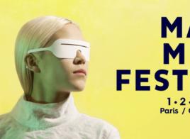 Macki Music Festival- un week-end chill pour bien démarrer l'été