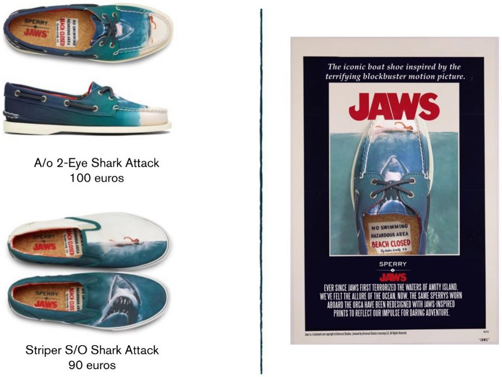Sperry_x_JAWS_CP_VF