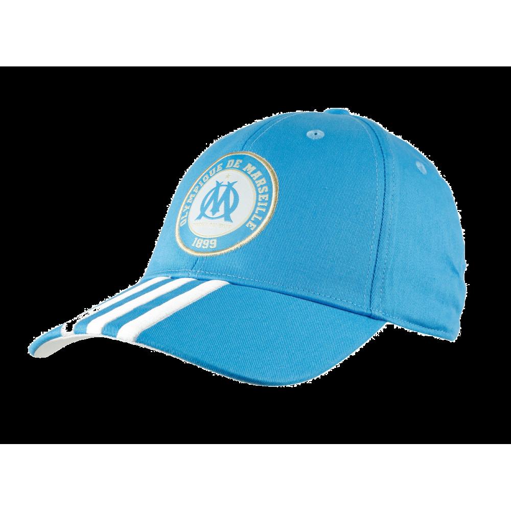 7 casquettes pour l'été -OM