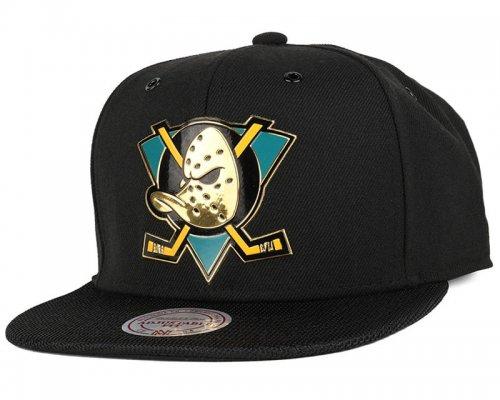 Hatstore Anaheim Ducks