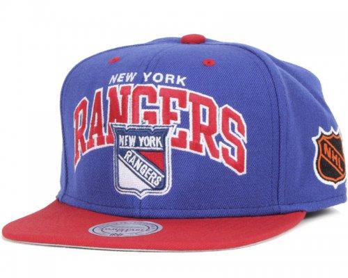 Hatstore Rangers