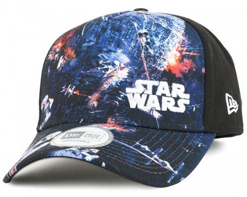 Hatstore Star Wars