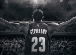 LeBron James – quel héritage ?