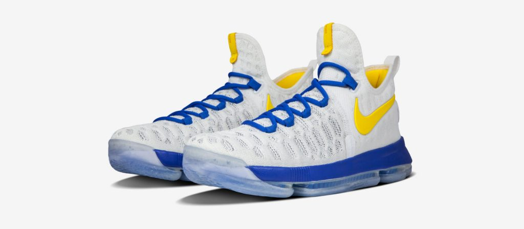 FA16_KD9_Warriors_Home_Nike-PDP_05_1600x700_native_1600