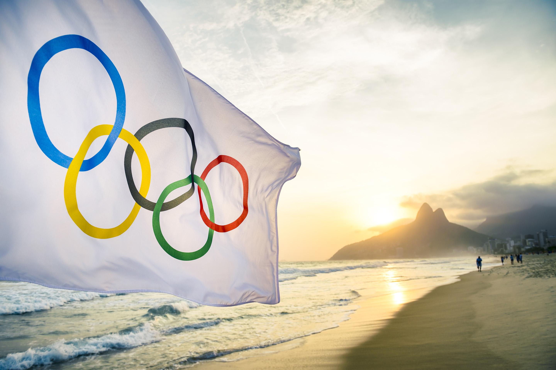 Quels athlètes n'iront pas à Rio à cause de Zika ?