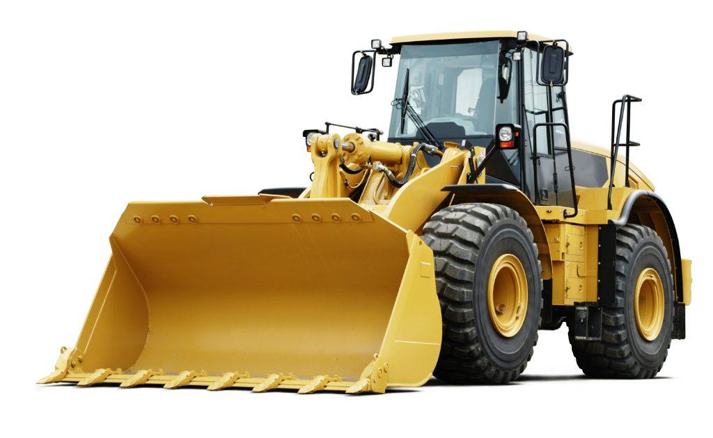 bulldozer dopage mma