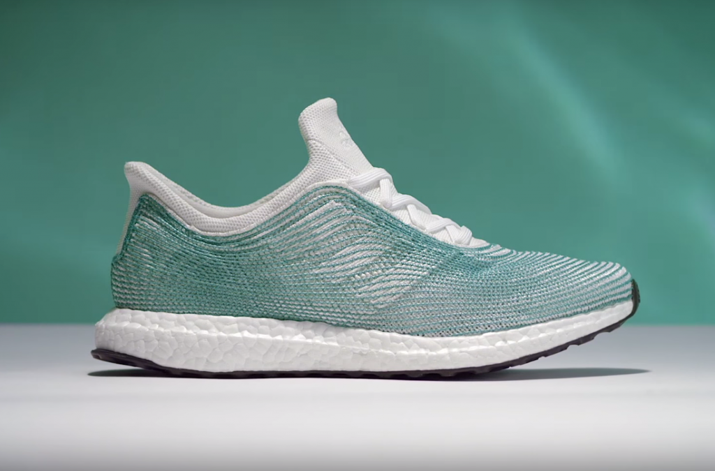 parley-adidas-boost-recycled-plastic