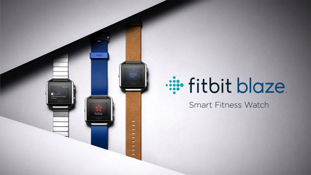 test-fitbit-blaze-bracelet