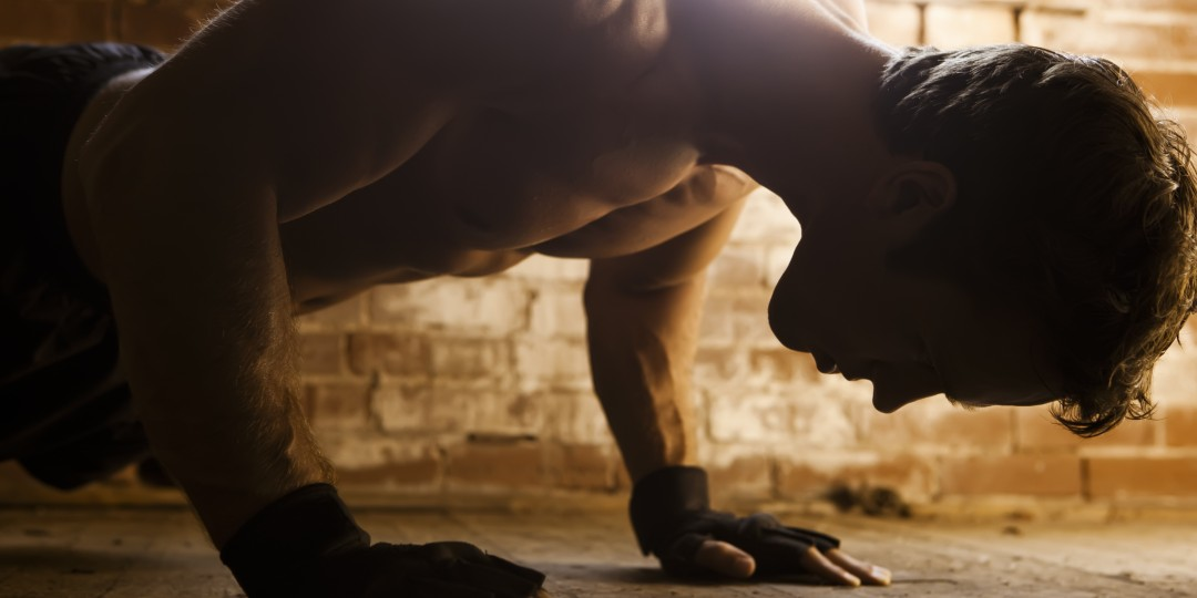 workout-enfer-bodyweight