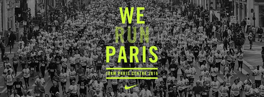 10kmParisCentre-Courses
