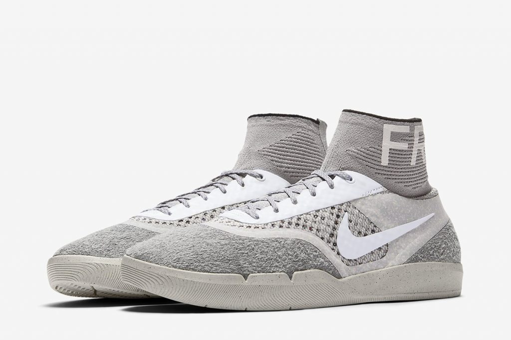 Nike SB - Fri-Day 2