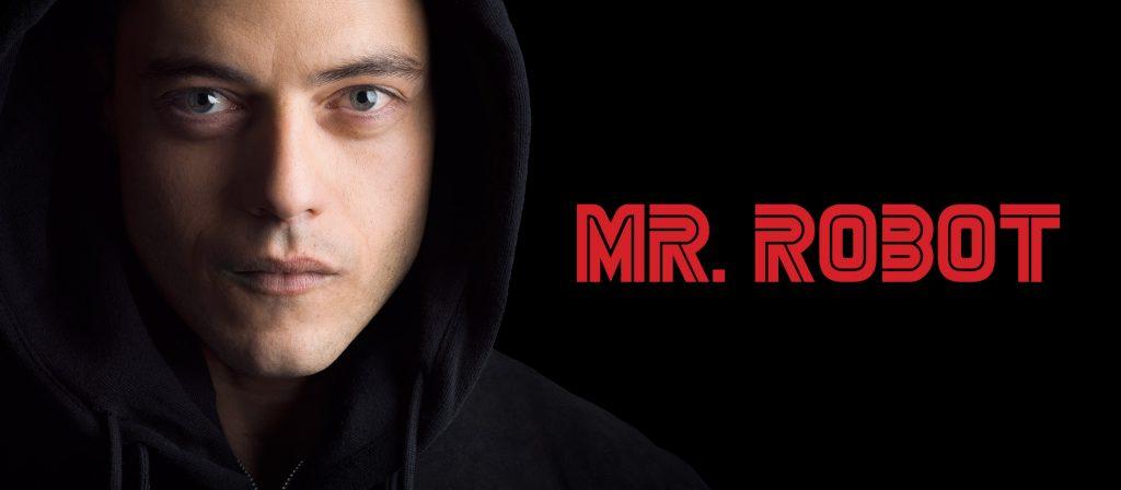 Mr Robot - saison 2 review