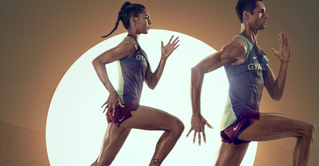 Nike-Lab-Gyakusou-Couv