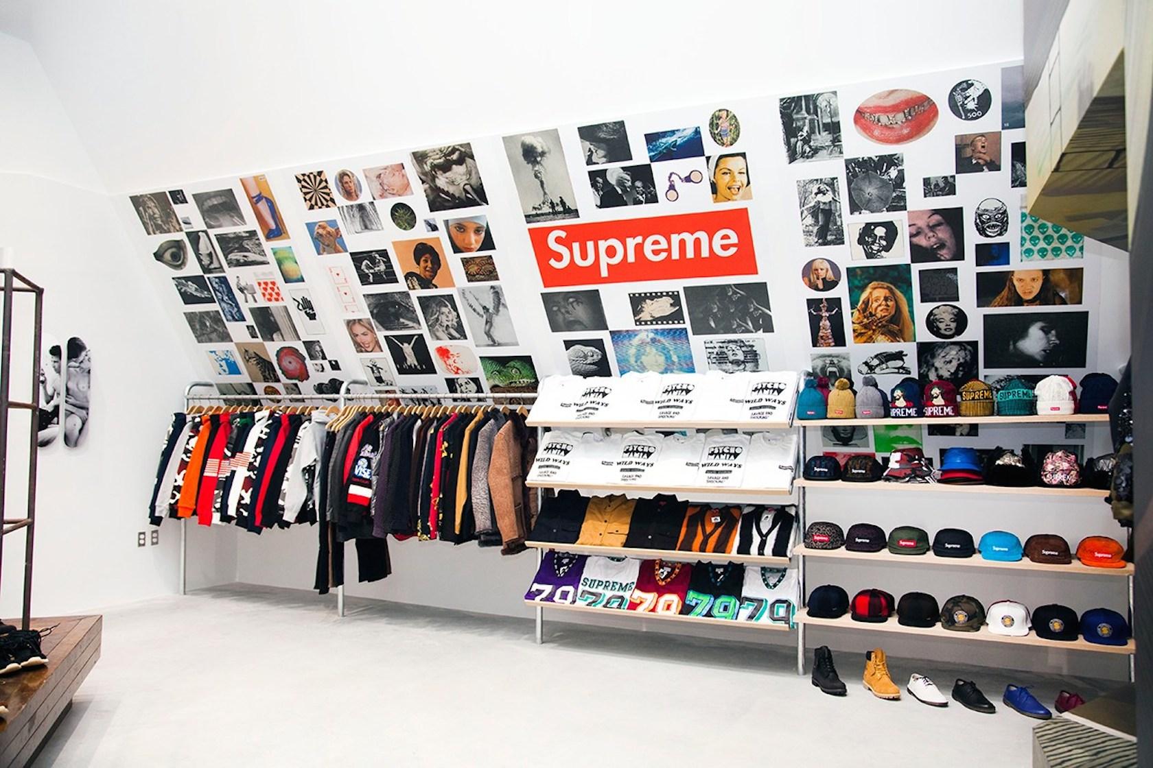 Supreme-Couv