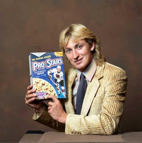 Wayne-Gretzky-cereals