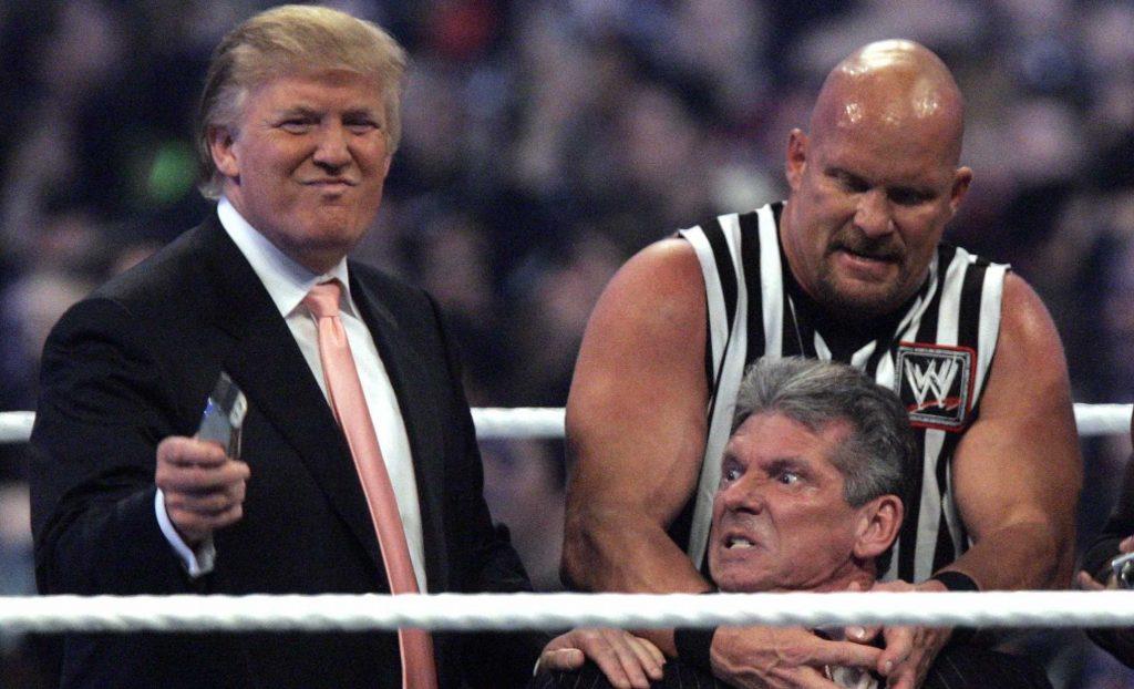 Donald-Trump-WWE