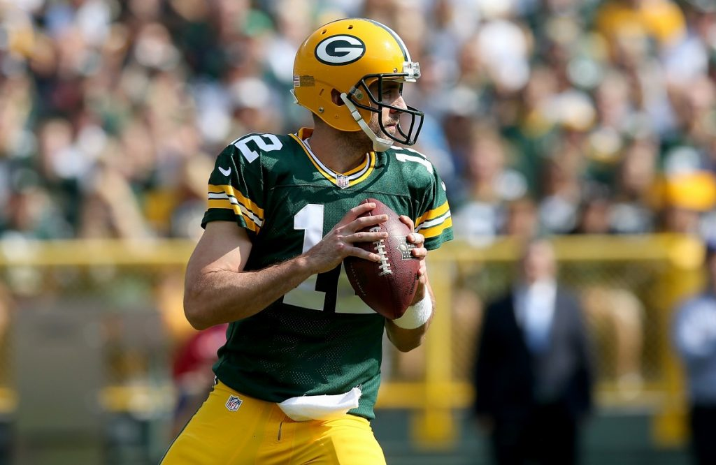 aaron-rodgers-active-le-mode-legende-contre-les-detroit-lions