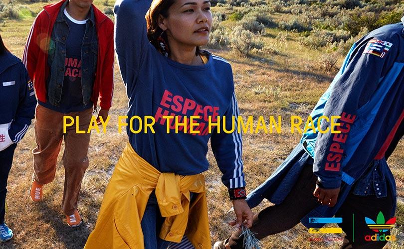 adidas-HU-Pharrell-1