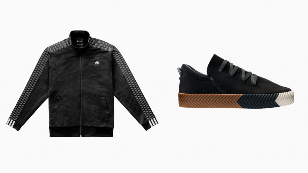alexander-wang-renverse-adidas-originals