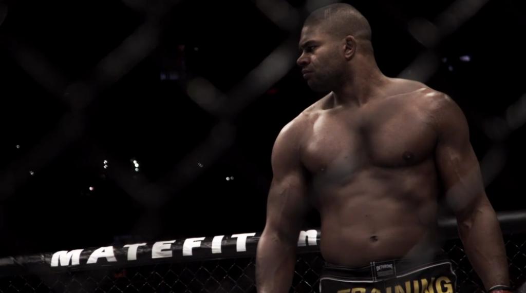 alistair-the-reem-overeem-ufc-203