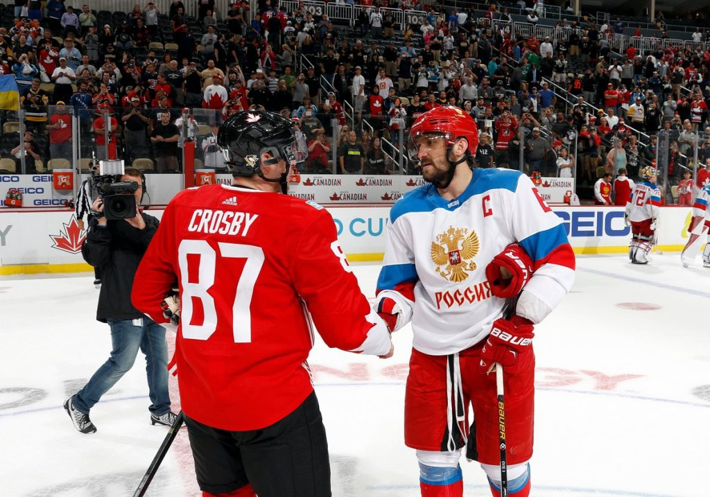 Preview coupe du monde de hockey avec canada russie en demi finale - Coupe du monde de hockey 2013 ...