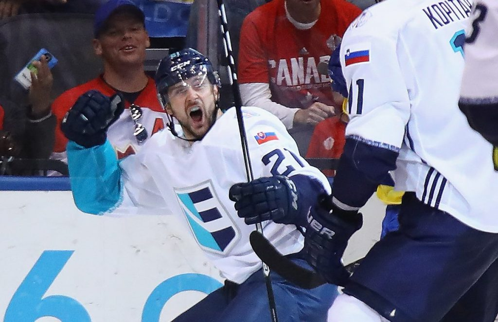 Team-Europe-Suede-Tatar