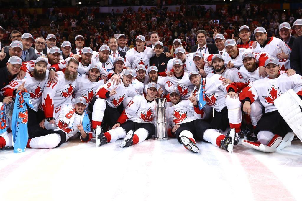 Canada-Europe-finale-2