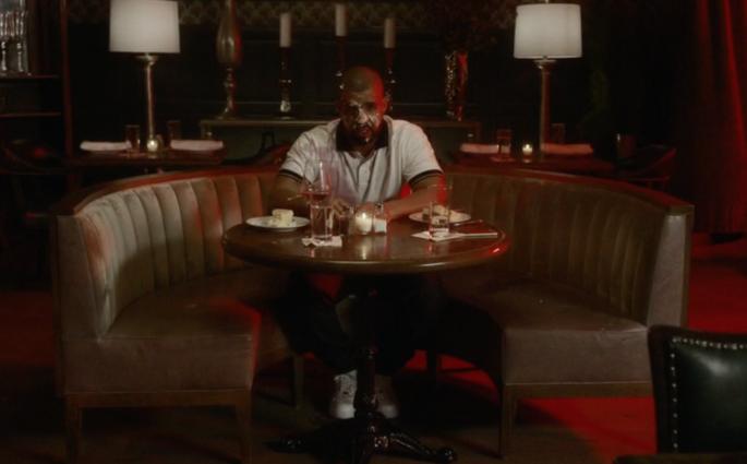 Drake dévoile un clip de 12 minutes pour Childs Play