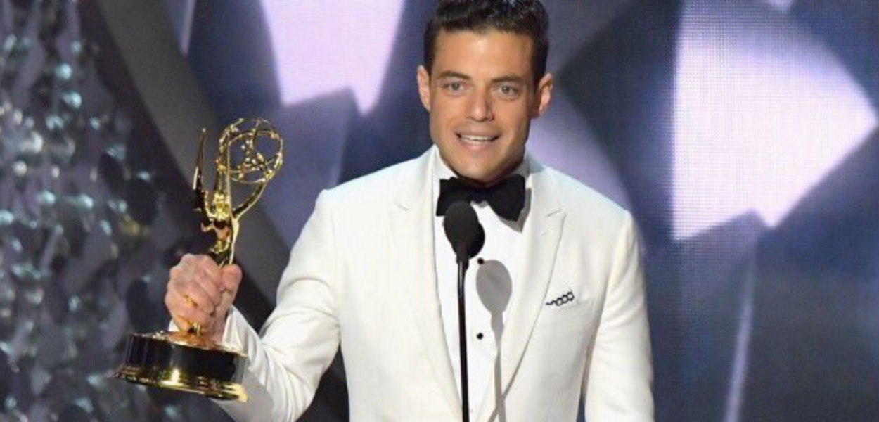 emmy-awards-2016-le-triomphe-de-game-of-thrones-et-de-la-diversite