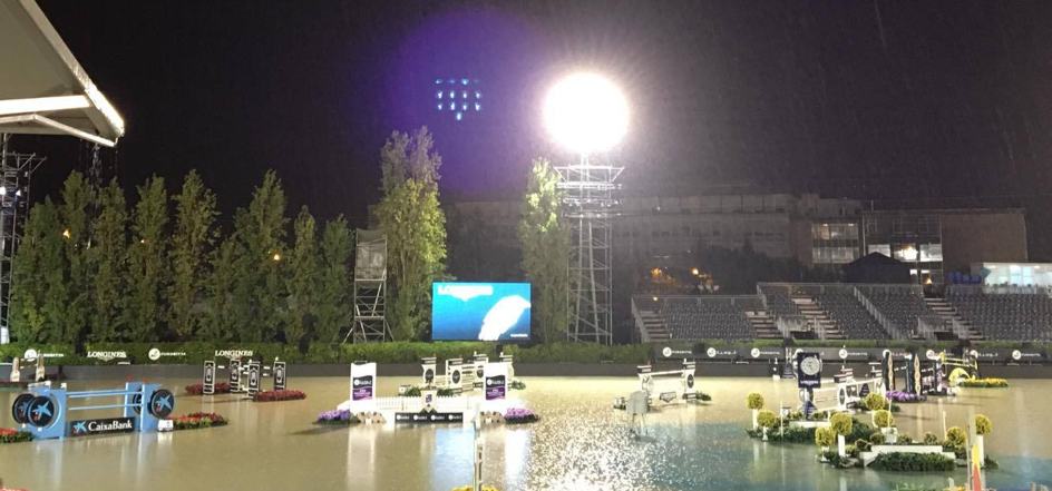 fei-nations-cup-final-barcelona