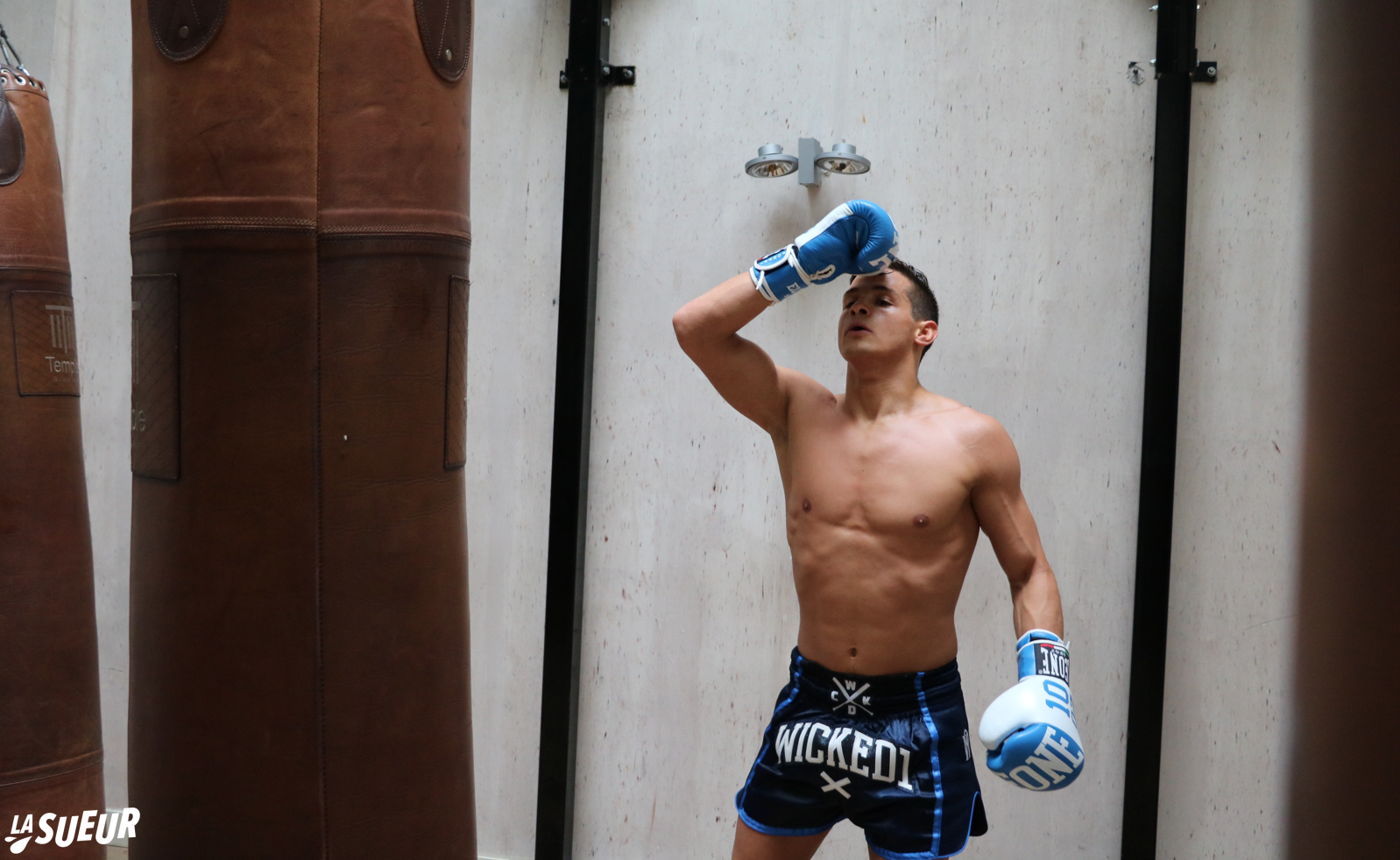 interview-tom-duquesnoy-mma