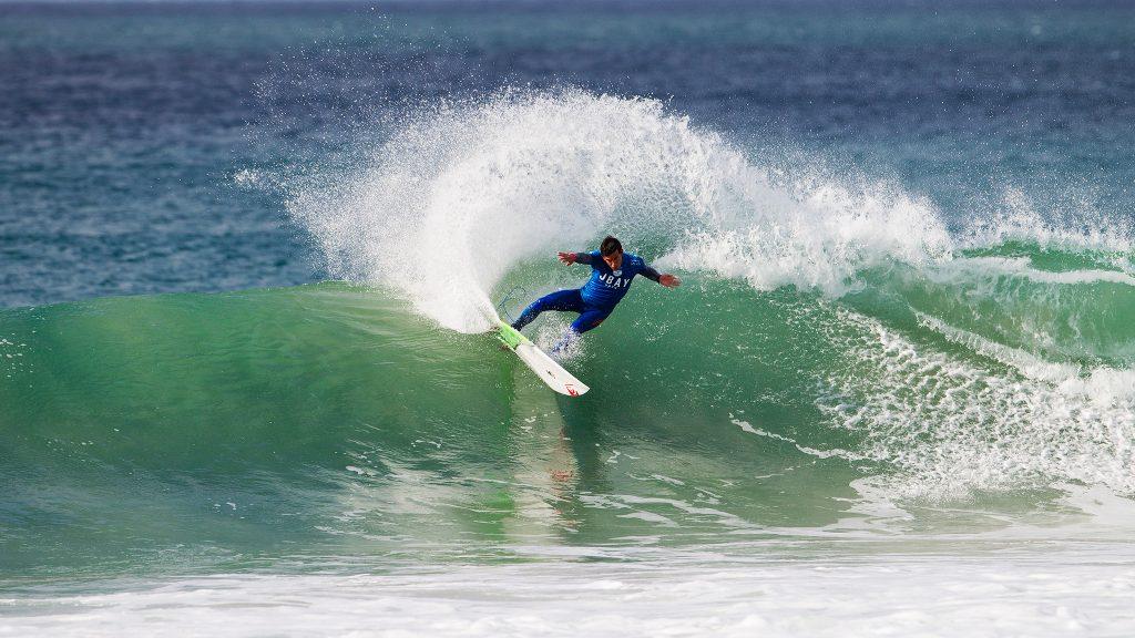 jeremy-flores-surf