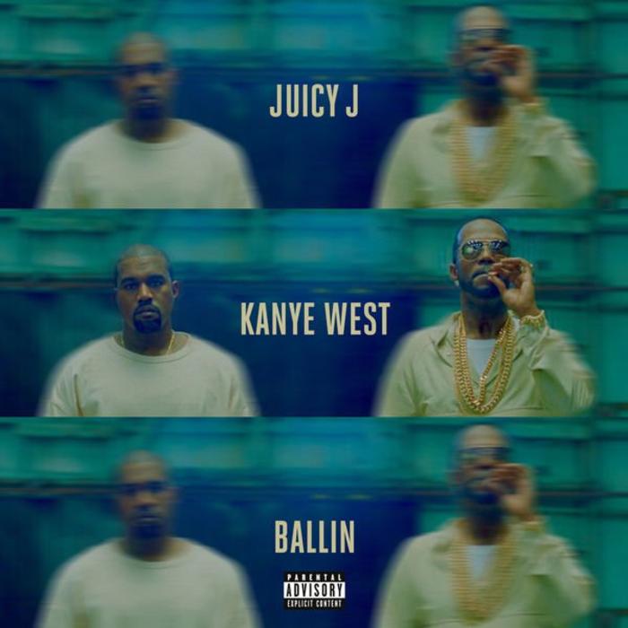 juicy-j-feat-kanye-west-ballin