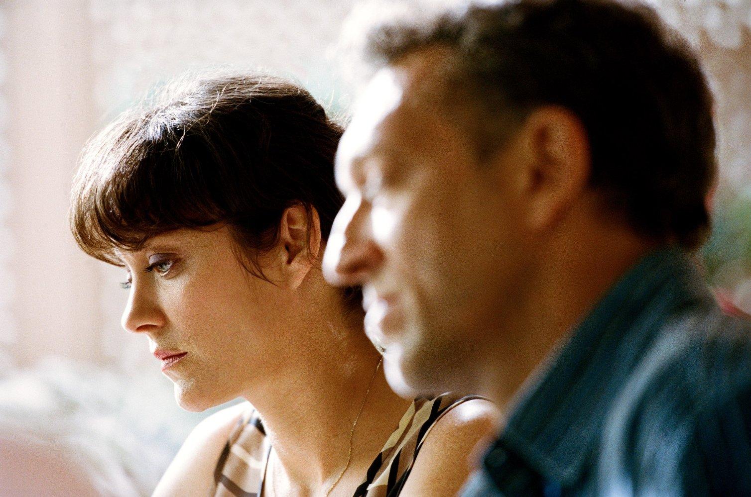 Critique Juste la Fin du Monde - casting 5 étoiles pour un bon Xavier Dolan