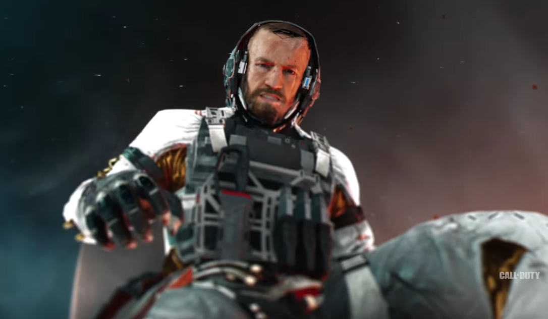 kit-harrington-et-conor-mcgregor-dans-call-of-duty-infinite-war