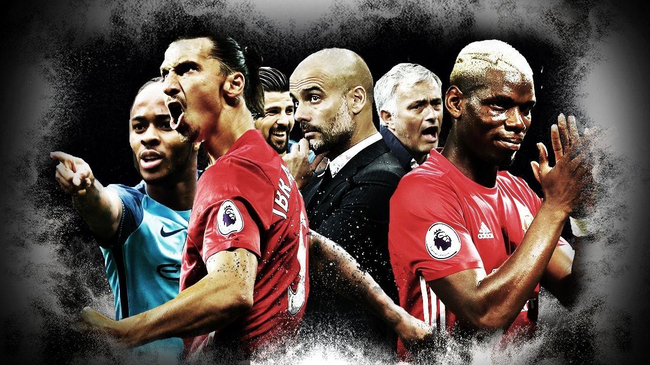 match-of-ze-weekend-manchester-united-vs-manchester-city
