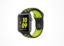 nike-plus-apple-watch-2016-lead_hd_1600