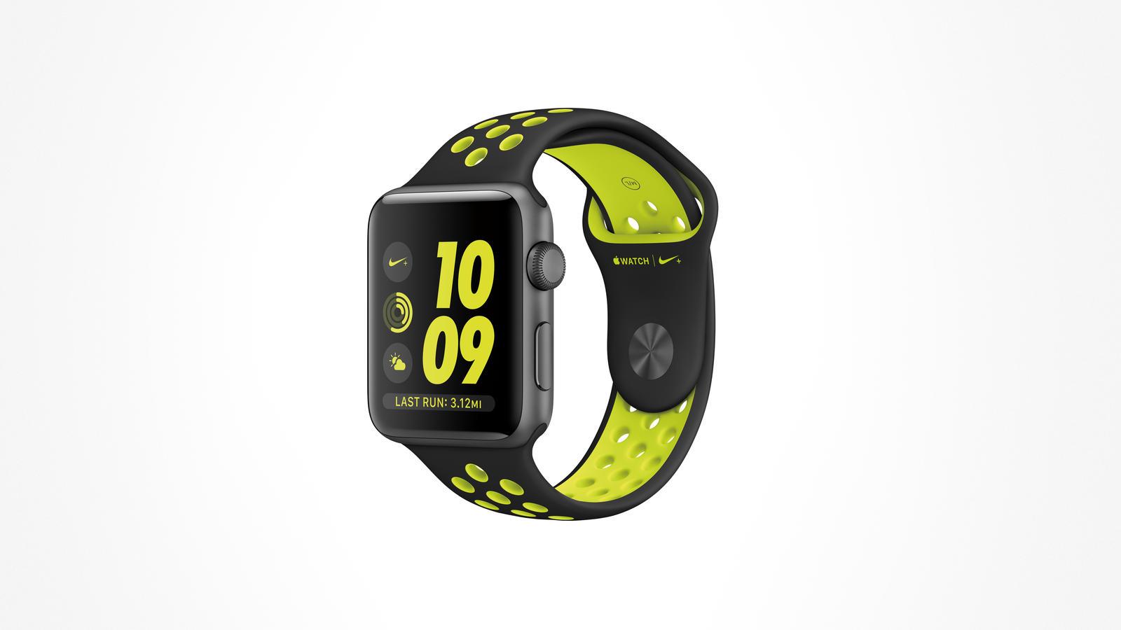 nike-plus-apple-watch-2016-lead_hd_1600