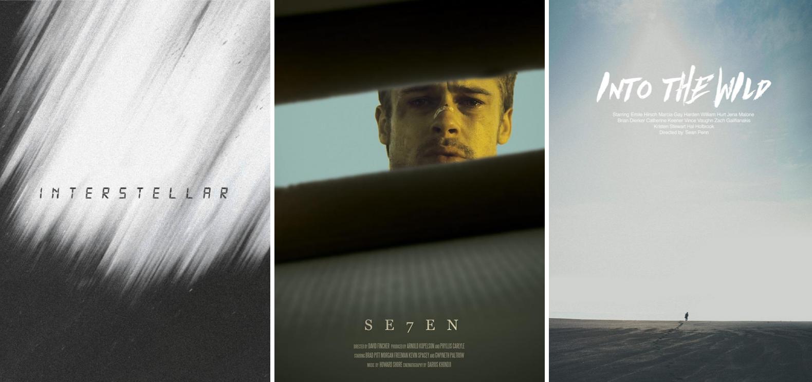 peter-majarich-le-designer-qui-reinvente-les-affiches-de-cinema