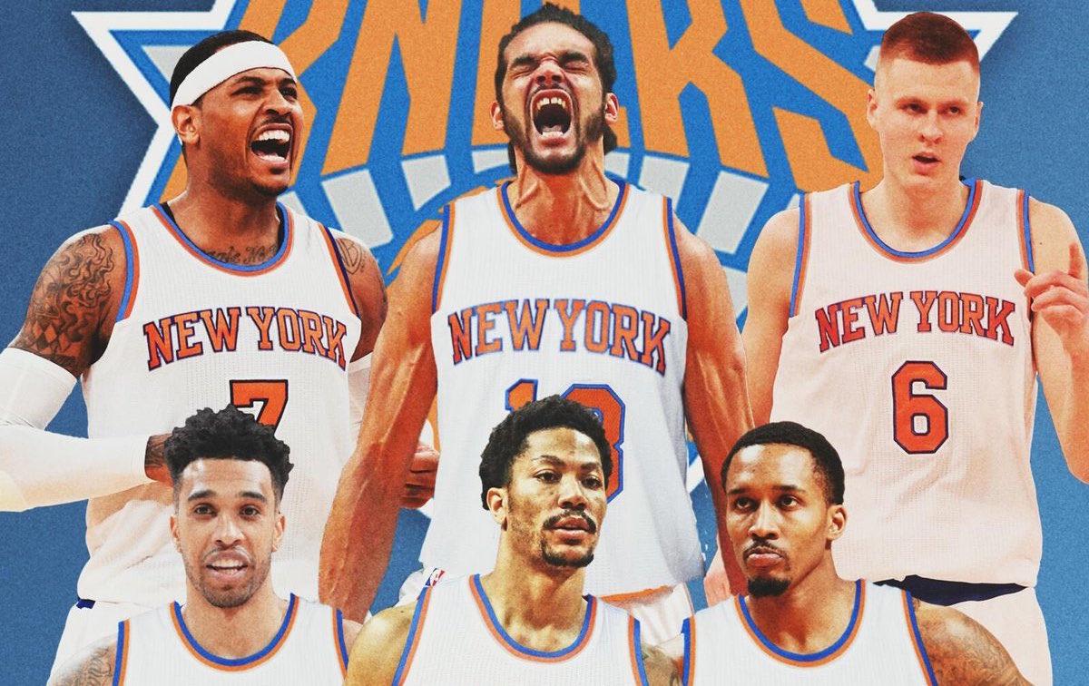preview-nba-20162017-la-renaissance-des-new-york-knicks