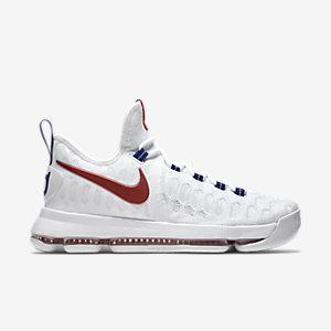 Nike-KD9